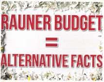 alternative-facts